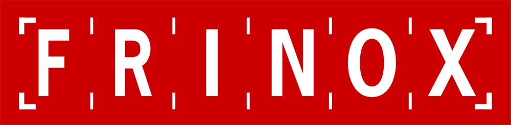 Frinox Logotyp