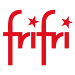 FriFri Logo - Frinox