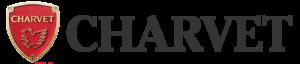 Chavret Logo - Frinox